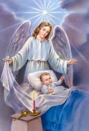 Anges / Livres de Prières