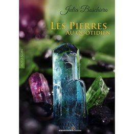 Pierres / Cristaux