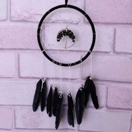 Dreamcatchers / Carillons