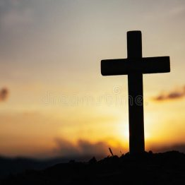 Spiritualité chrétienne / Anges