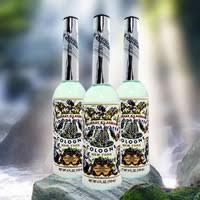 Parfums Vodou