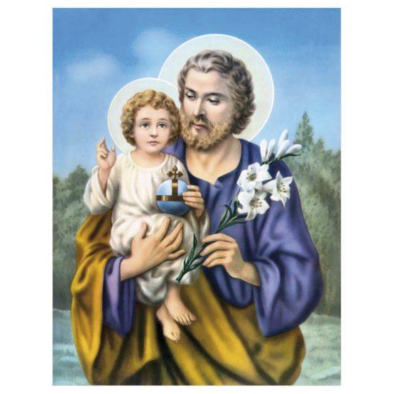 images saint joseph